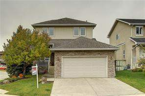 125 Wentworth PL Sw, Calgary  T3H 4L5 West Springs