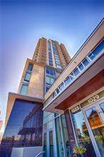 #1901 1025 5 AV Sw, Calgary  T2P 0P2 Downtown West End