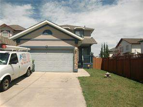 126 Coventry CR Ne, Calgary  T3K 4Y9 Coventry Hills