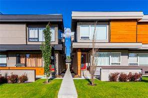 Knobhill #2 1916 25a ST Sw, Calgary