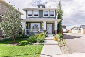 370 Evansdale WY Nw, Calgary  T3P 0B2 Evanston
