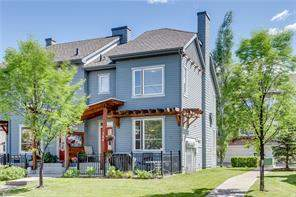 159 Chapalina Sq Se, Calgary  T2X 0L6 Chaparral Valley