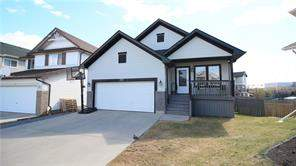 213 Bayside PL Sw, Airdrie  T4B 2X4 Bayside