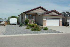 #14 700 Carriage Lane Wy, Carstairs  T0M 0N0 Carstairs