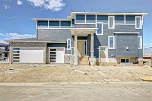 1401 Aldrich Ln, Carstairs  Listing