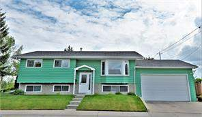 488 Huntley WY Ne, Calgary  T2K 4Z8 Huntington Hills