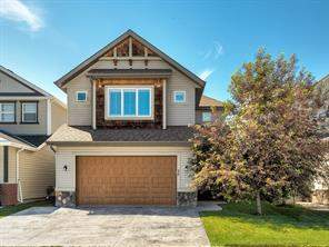 29 Copperleaf Li Se, Calgary  T2Z 4W7 Copperfield