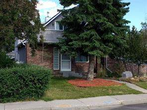 222 13 ST Ne, Calgary  T2E 4S2 Regal Terrace