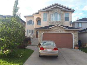 30 West Cedar PT Sw, Calgary  T3H 5H3 Wentworth