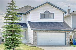 201 Arbour Stone CL Nw, Calgary  T3G 4T1 Arbour Lake