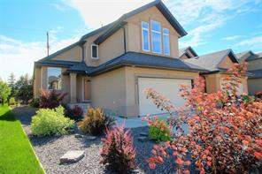 284 Everglade Ci Sw, Calgary  T2Y 4M8 Evergreen Estates