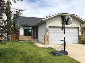 53 Riverside CR Se, Calgary  T2C 3Y1 Riverbend