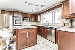 Willow Ridge 660 Willacy DR Se, Calgary