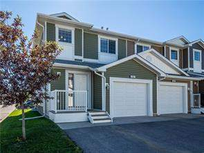 #706 800 Yankee Valley Bv Se, Airdrie  Big Springs homes for sale