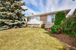 705 6 AV Se, High River  T1V 1K7 Emerson Lake Estates
