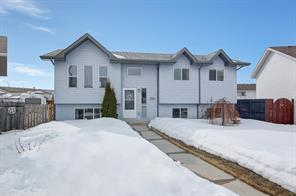 1510 Strathcona Cl, Strathmore  Open Houses
