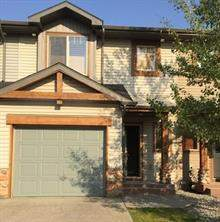 Cochrane #420 413 River Av, Cochrane  condos for sale