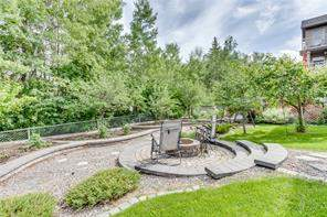 MLS® #C4193544® 116 Everglade Ci Sw in Evergreen Calgary Alberta