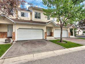 212 Prominence Ht Sw, Calgary  T3H 2Z6 Patterson