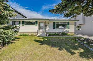 5836 37 ST Sw, Calgary  T3E 5M6 Lakeview Village