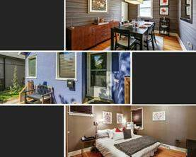 2105 14a ST Sw, Calgary  T2T 3W9 Bankview