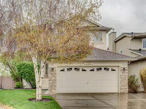 234 Sierra Nevada PL Sw, Calgary  T3H 3M9 Richmond Hill