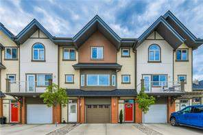 2405 Wentworth VI Sw, Calgary  T3H 0E1 West Springs