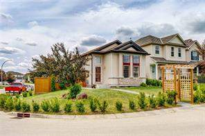 129 Covepark CL Ne, Calgary  T3K 5R5 Coventry Hills