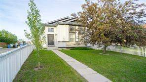 249 Covehaven RD Ne, Calgary  T3K 5W8 Coventry Hills