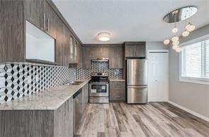 #94 1555 Falconridge DR Ne, Calgary  T3T 1L8 Falconridge