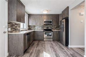 #112 2319 56 ST Ne, Calgary  T1Y 2M2 Pineridge