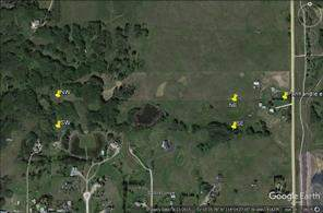 24043 Rocky Ridge Rd, Rural Rocky View County  T3R 1E3 Bearspaw Acres