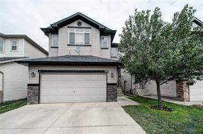 289 Saddlecrest WY Ne, Calgary  T3J 5N3 Saddle Ridge