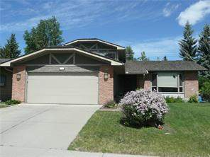 351 Parkwood CL Se, Calgary  Listing