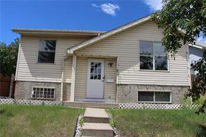 63 Rivervalley CR Se, Calgary  T2C 3J9 Riverbend
