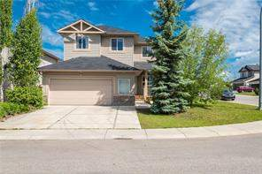 268 Willowmere Cl, Chestermere  T1X 1S3 Chestermere