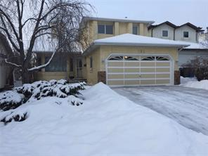 153 Riverview Co Se, Calgary  T2C 3V7 Riverbend