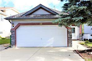 64 Somervale CL Sw, Calgary  Listing