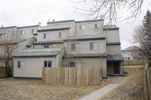 #1208 1540 29 ST Nw, Calgary  T2R 0B3 St Andrews Heights