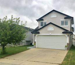 420 Country Hills PL Nw, Calgary  Listing