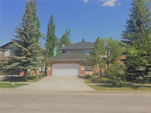 128 Woodfield RD Sw, Calgary  t2w 3v9 Woodbine