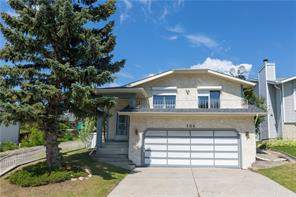 104 Edgewood DR Nw, Calgary  T3A 2T5 Edgemont