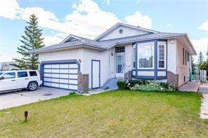 6731 26 AV Ne, Calgary  T1Y 6M7 Pineridge