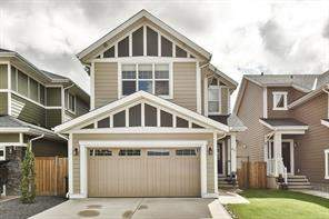 91 Ridge View Cl, Cochrane  T4C 0P8 River Heights