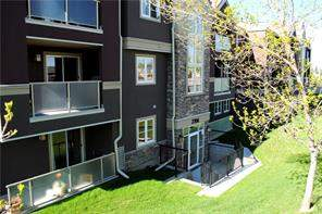 2723 Edenwold Ht Nw, Calgary  T3A 3Y5 Edgemont