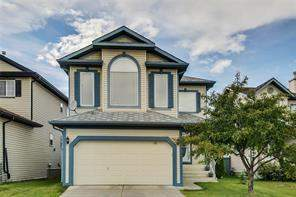 12686 Coventry Hills WY Ne, Calgary  T3K 4Z9 Coventry Hills