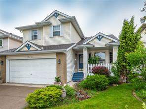 151 Riverview Ci Se, Calgary  T2C 4J9 Riverbend