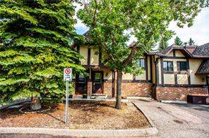 125 Storybook Tc Nw, Calgary  t3g 1Y5 Ranchlands