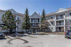 #1204 11 Chaparral Ridge DR Se, Calgary  T2X 3P7 Chaparral Valley