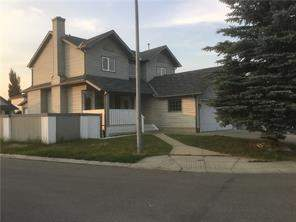 8 Appleridge Gr Se, Calgary  Listing